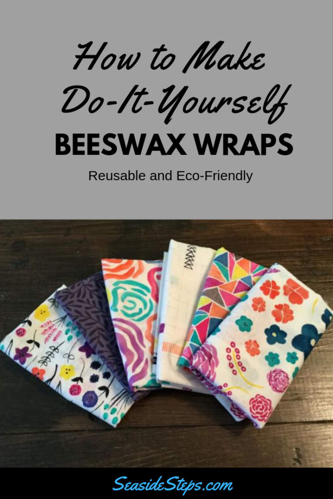 How-to-Make-Reuseable-DIY-Beeswax-Wraps