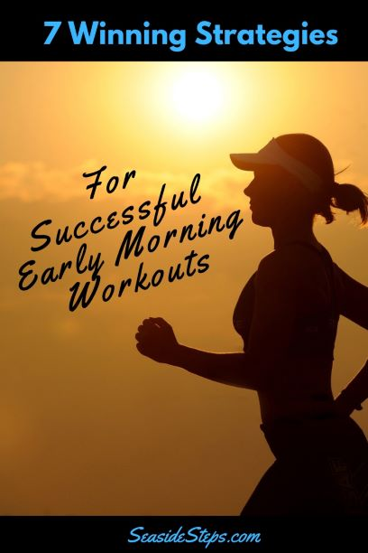 woman-running-successful-early-morning-workouts