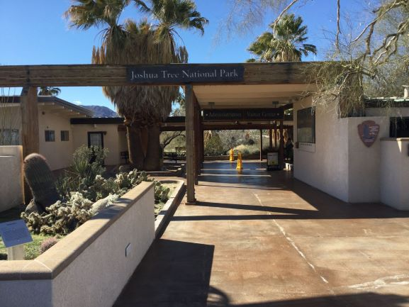 Joshua-Tree-Visitor-Center-29-Palms-California