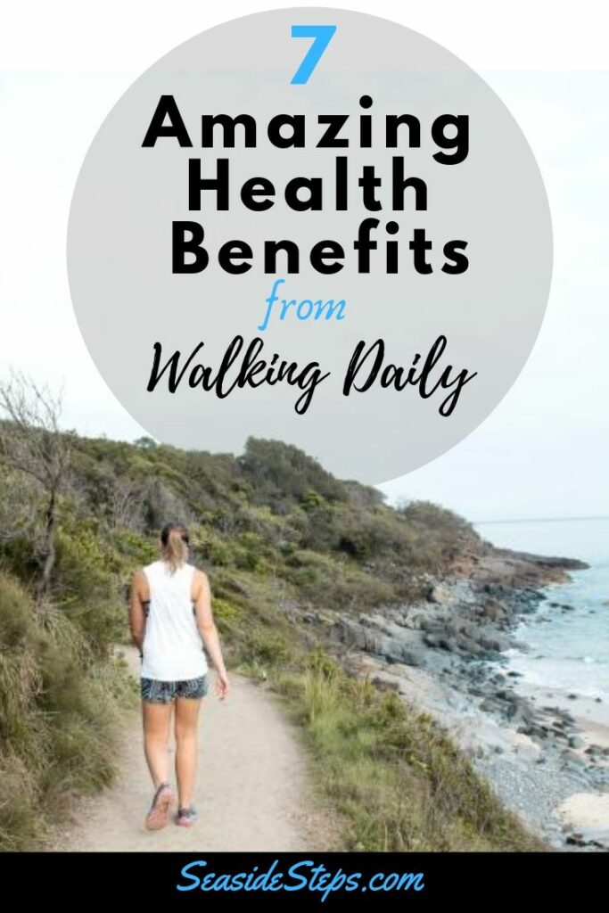 young-woman-walking-on-trail-health-benefits-walking-daily