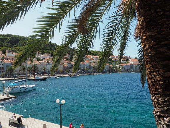 Old-Town-Walled-City-Water-View-Korcula-Island-Croatia