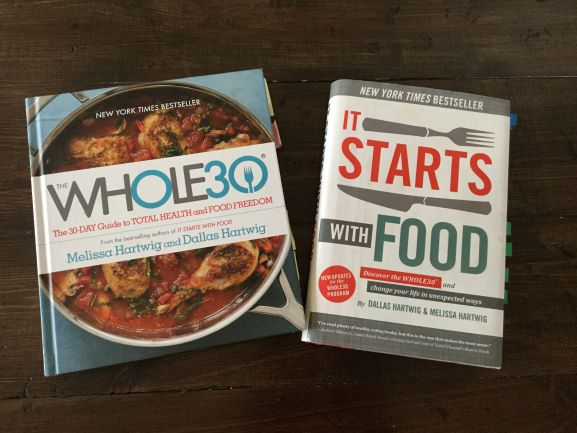 Whole30-Book-To-Read
