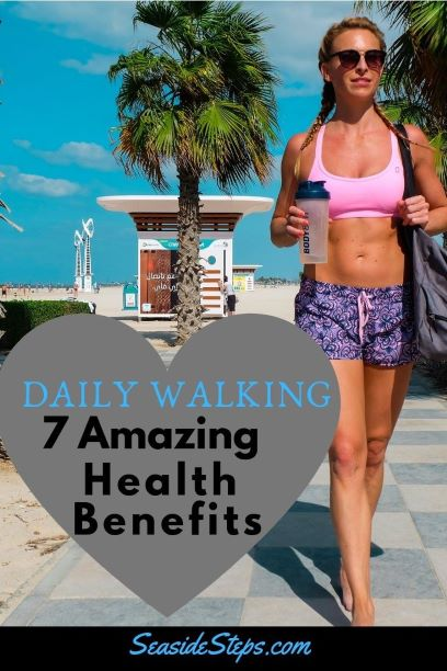young-woman-enjoys-daily-walking-health-benefits
