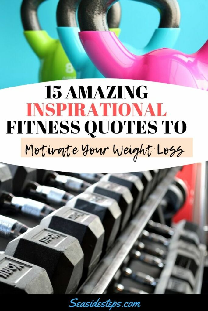 fit-quotes6
